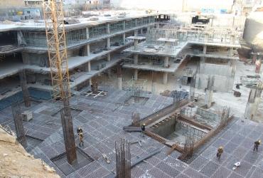 پروژه شهریار