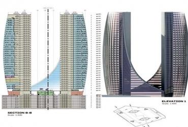 Hakim Tower