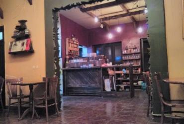 کافه تراس ، شهر ارومیه