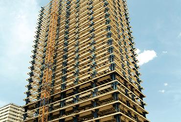 Real Estate Marketing & Sales Engineering