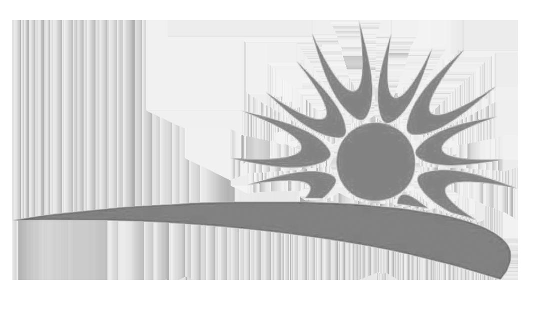 شرکت تجلی مهر ایران (سهامی خاص)