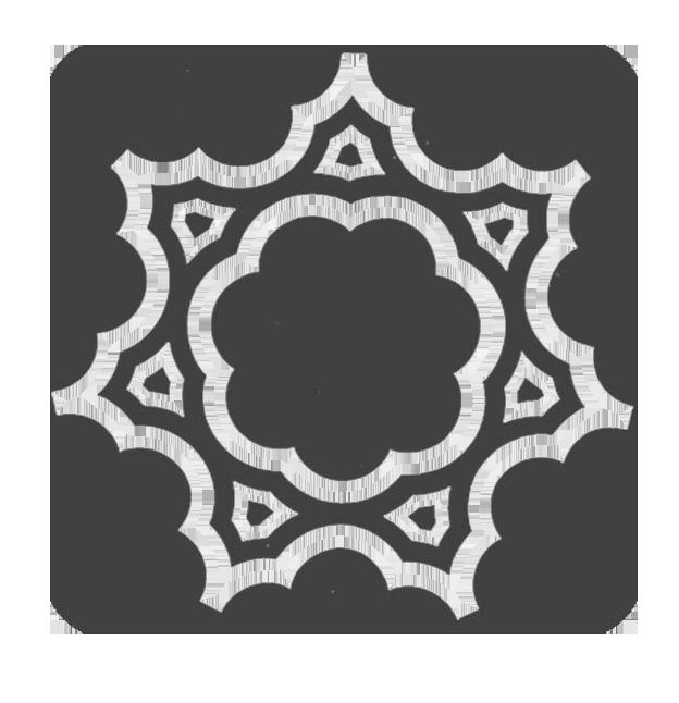 Behsazi va Zibasazi Haram-eh Qom