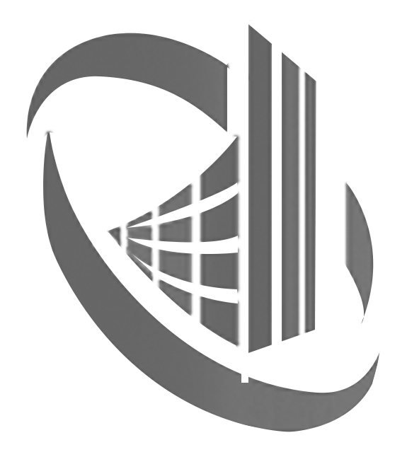 Behnad Bana Development Company