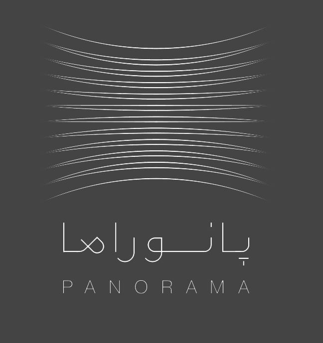 Panorama Brand Visual Identity Basics V.01 9