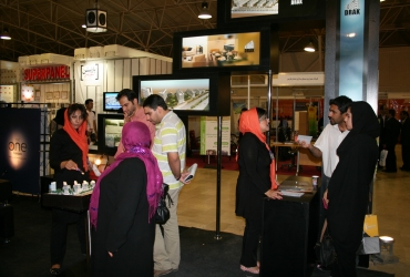 فروش واحدهای دراک شیراز