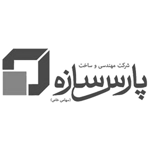 شرکت پارس سازه