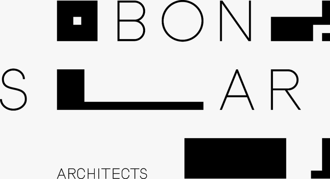 شرکت معماری بن سار